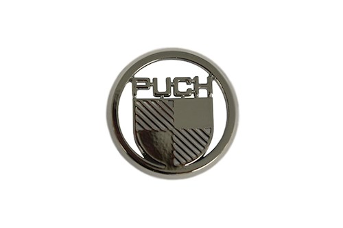 PUCH EMBLEM VW T3 SYNCRO